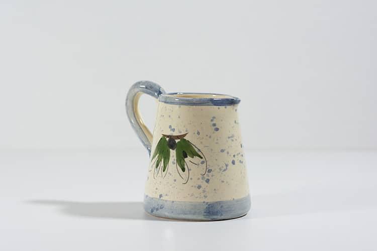 144-photo-produit-rrguiti-ceramic-france