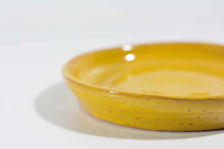 151-photo-produit-rrguiti-ceramic-france