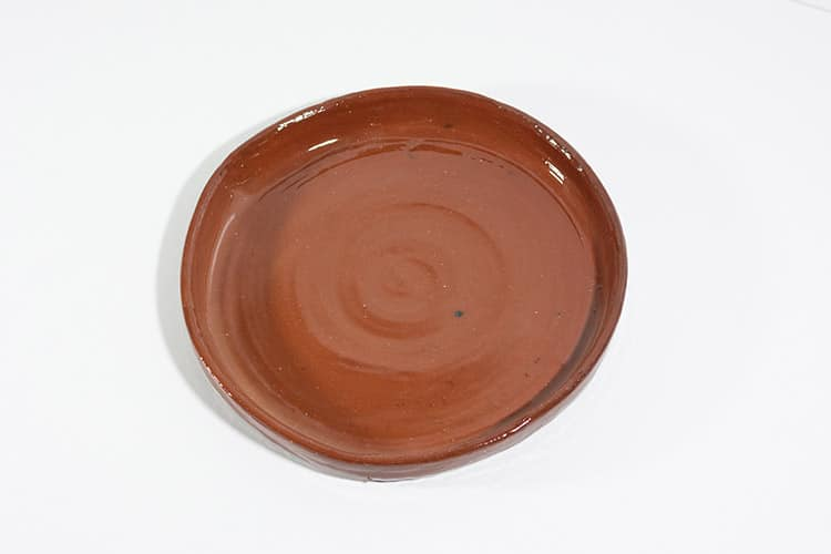 167-photo-produit-rrguiti-ceramic-france