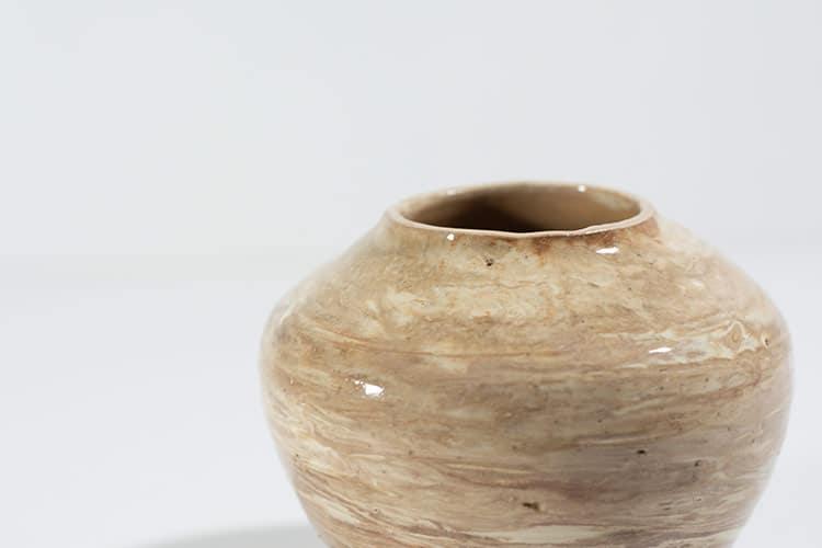 176-photo-produit-rrguiti-ceramic-france