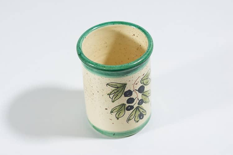 18-photo-produit-rrguiti-ceramic-france