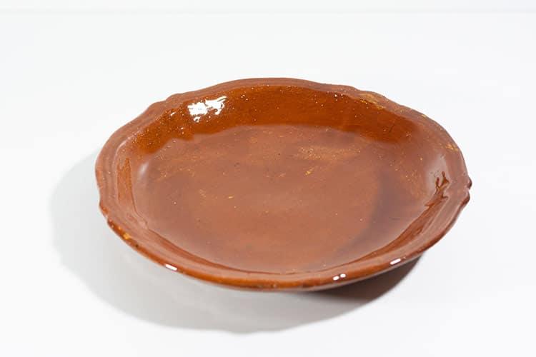 180-photo-produit-rrguiti-ceramic-france
