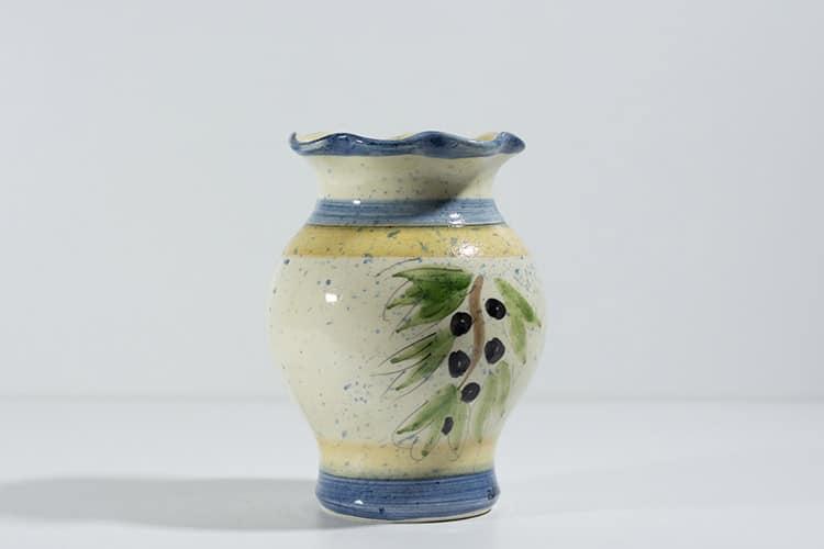 183-photo-produit-rrguiti-ceramic-france