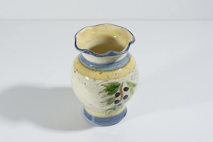 185-photo-produit-rrguiti-ceramic-france