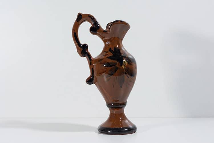 187-photo-produit-rrguiti-ceramic-france