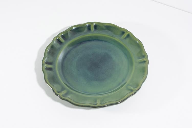 197-photo-produit-rrguiti-ceramic-france