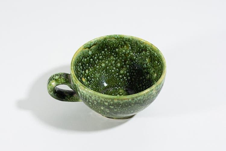 205-photo-produit-rrguiti-ceramic-france