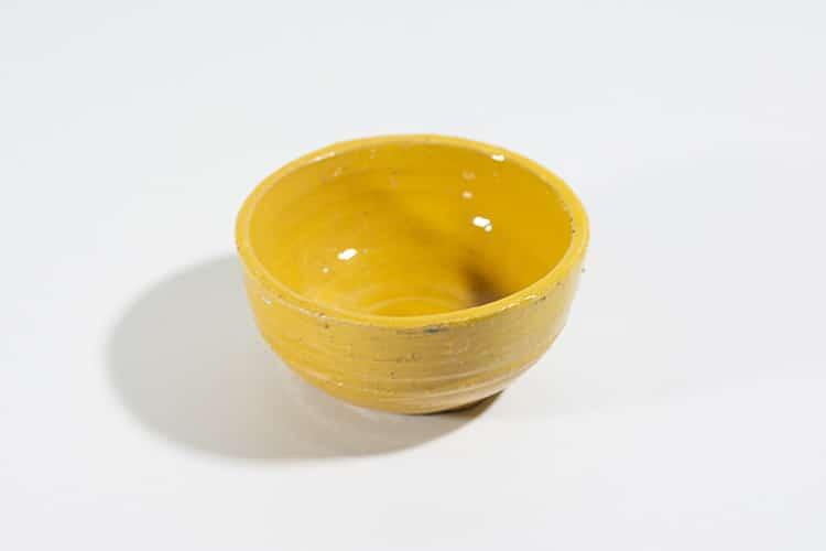 207-photo-produit-rrguiti-ceramic-france