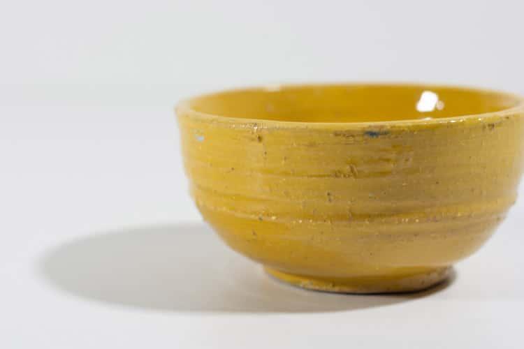 208-photo-produit-rrguiti-ceramic-france