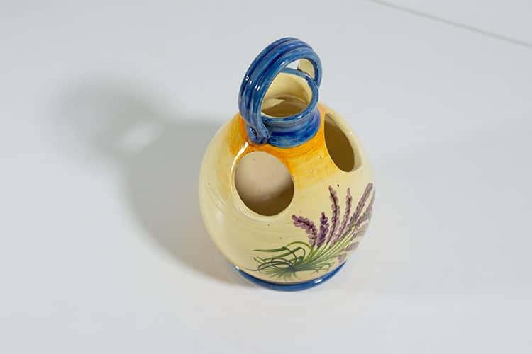 215-photo-produit-rrguiti-ceramic-france