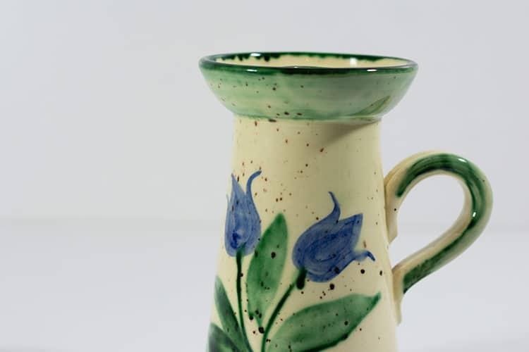 232-photo-produit-rrguiti-ceramic-france