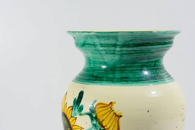 243-photo-produit-rrguiti-ceramic-france