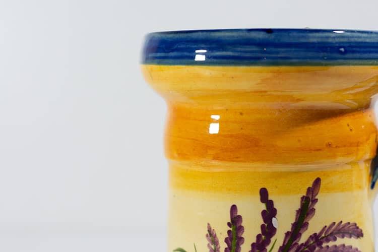 247-photo-produit-rrguiti-ceramic-france