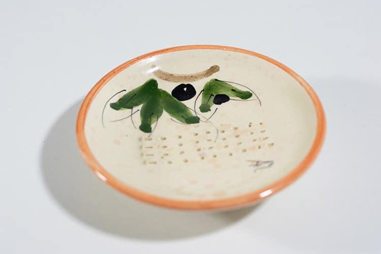 25-photo-produit-rrguiti-ceramic-france