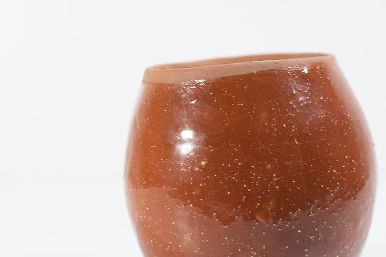 255-photo-produit-rrguiti-ceramic-france