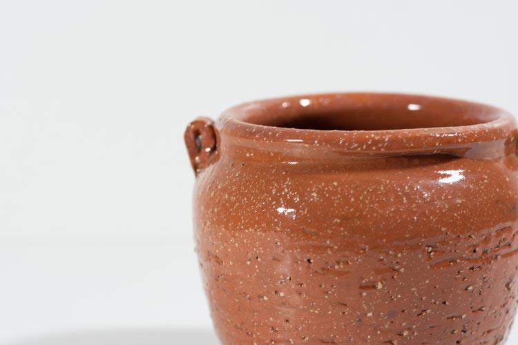 259-photo-produit-rrguiti-ceramic-france