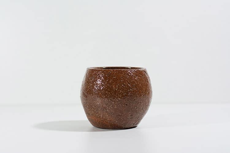 262-photo-produit-rrguiti-ceramic-france