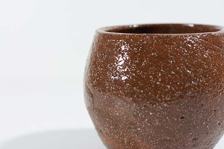 263-photo-produit-rrguiti-ceramic-france