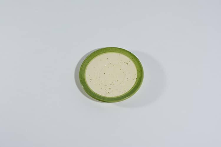290-photo-produit-rrguiti-ceramic-france