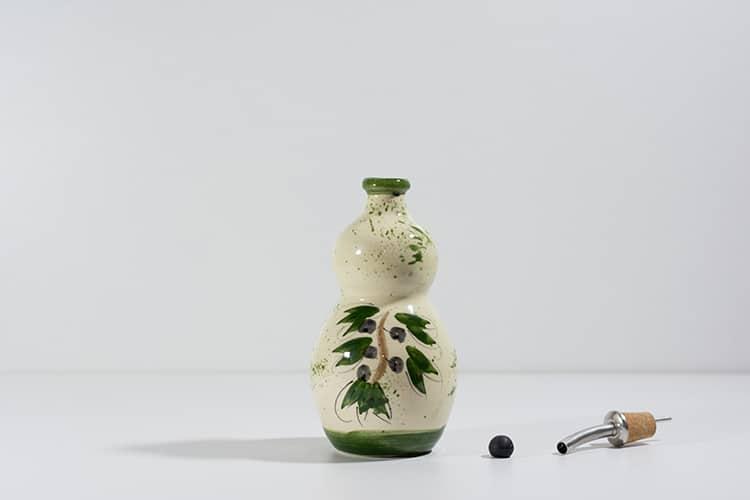 30-photo-produit-rrguiti-ceramic-france