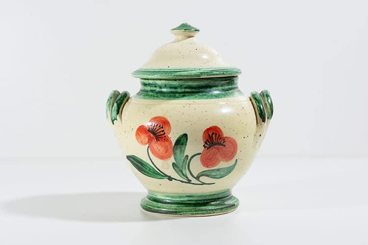 313-photo-produit-rrguiti-ceramic-france