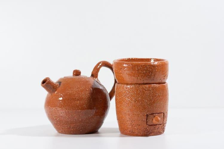 321-photo-produit-rrguiti-ceramic-france