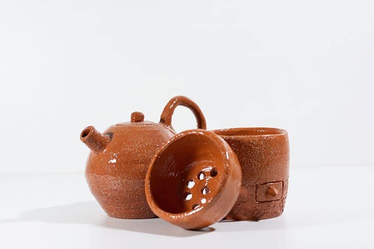 323-photo-produit-rrguiti-ceramic-france