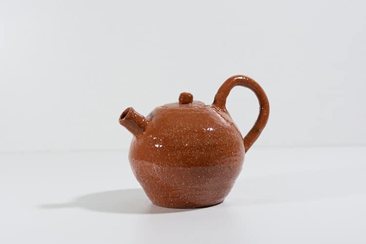 326-photo-produit-rrguiti-ceramic-france