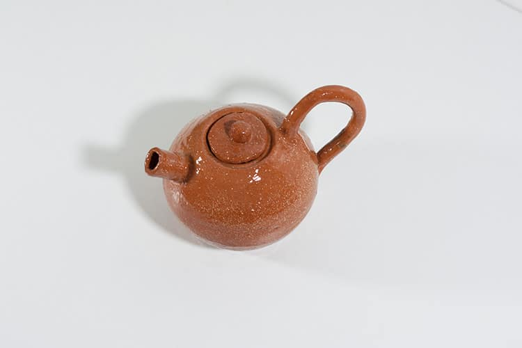 329-photo-produit-rrguiti-ceramic-france