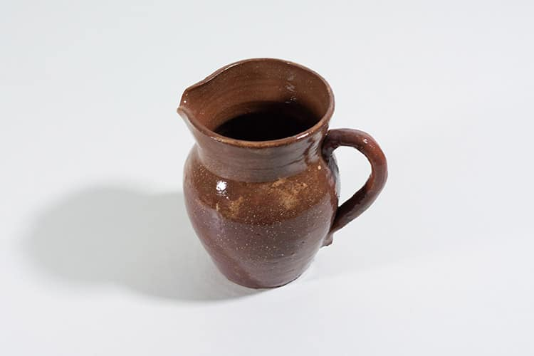 332-photo-produit-rrguiti-ceramic-france