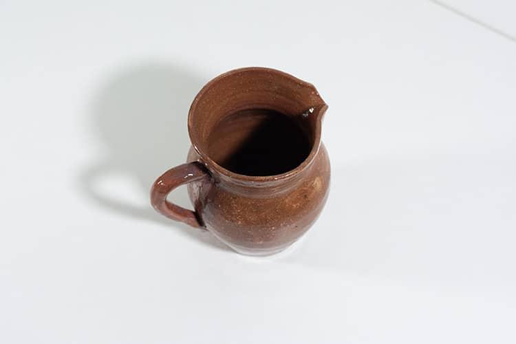 333-photo-produit-rrguiti-ceramic-france