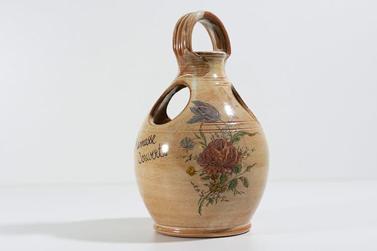 334-photo-produit-rrguiti-ceramic-france