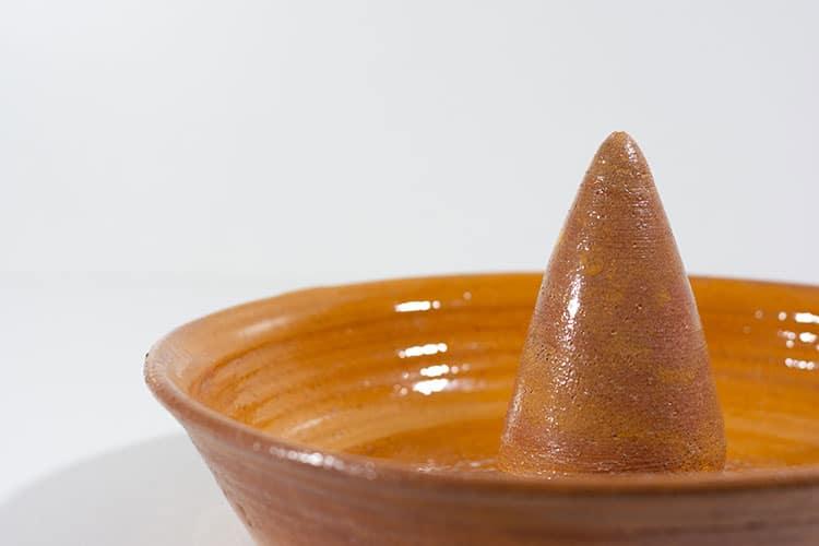 34-photo-produit-rrguiti-ceramic-france