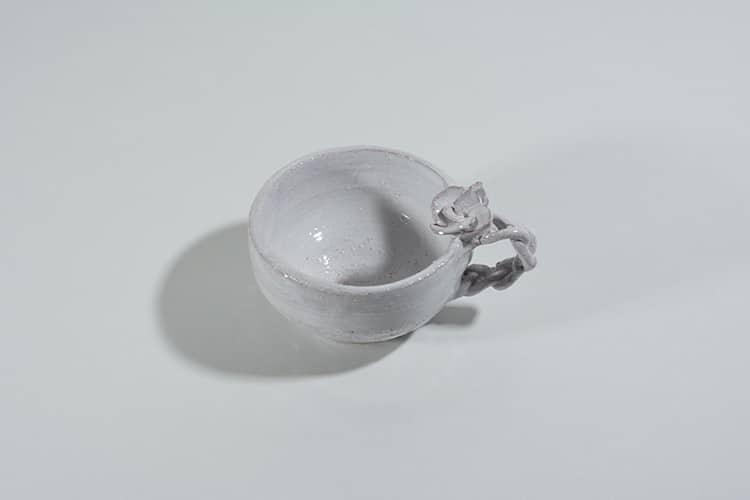 341-photo-produit-rrguiti-ceramic-france