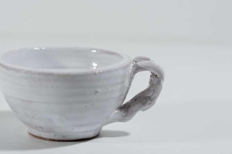 348-photo-produit-rrguiti-ceramic-france