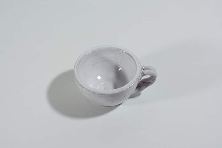 349-photo-produit-rrguiti-ceramic-france