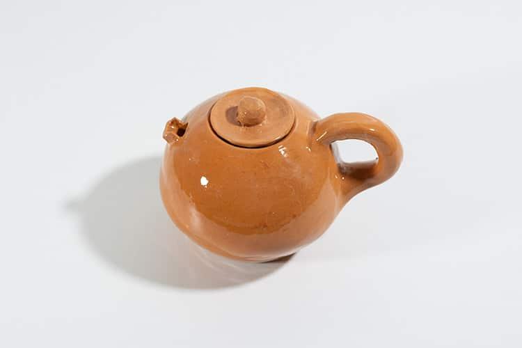 353-photo-produit-rrguiti-ceramic-france
