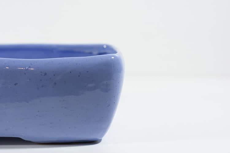 356-photo-produit-rrguiti-ceramic-france