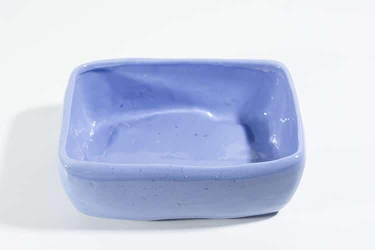 357-photo-produit-rrguiti-ceramic-france