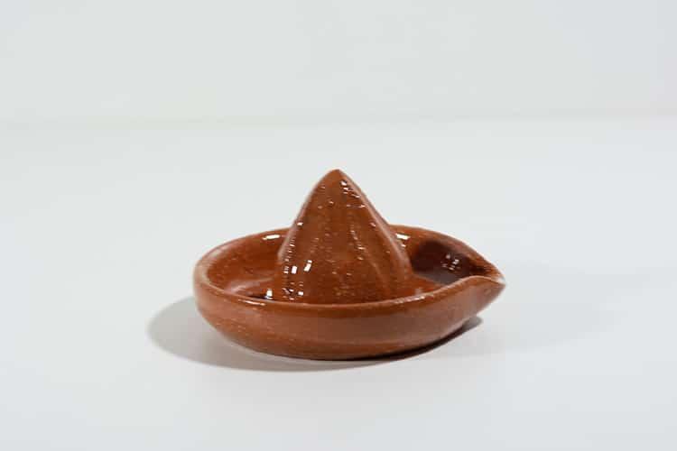 363-photo-produit-rrguiti-ceramic-france