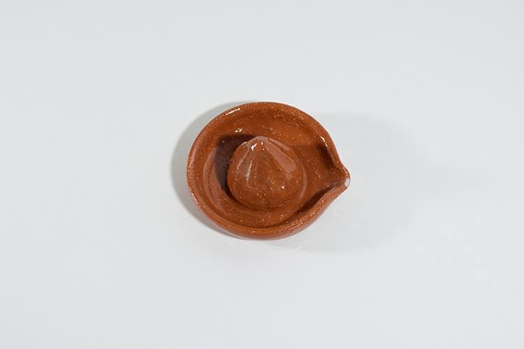 366-photo-produit-rrguiti-ceramic-france