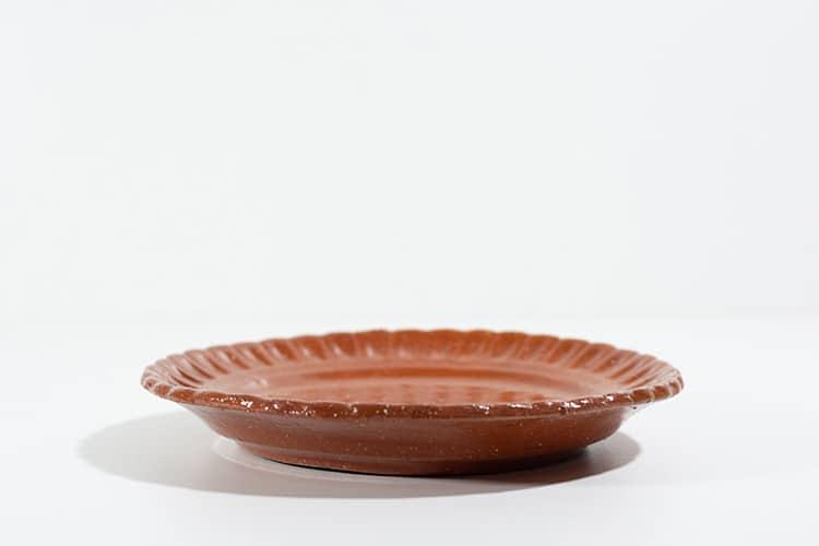 380-photo-produit-rrguiti-ceramic-france