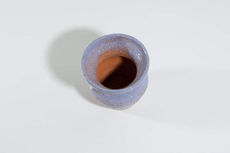 388-photo-produit-rrguiti-ceramic-france