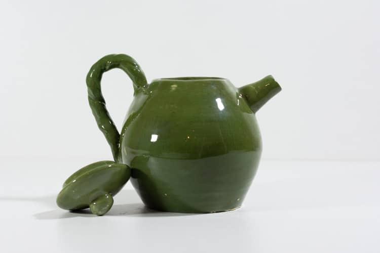 392-photo-produit-rrguiti-ceramic-france