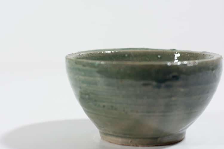 395-photo-produit-rrguiti-ceramic-france