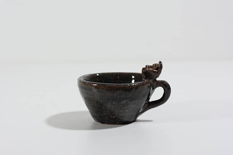 402-photo-produit-rrguiti-ceramic-france