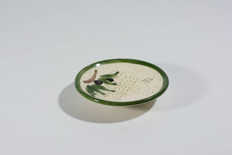 53-photo-produit-rrguiti-ceramic-france