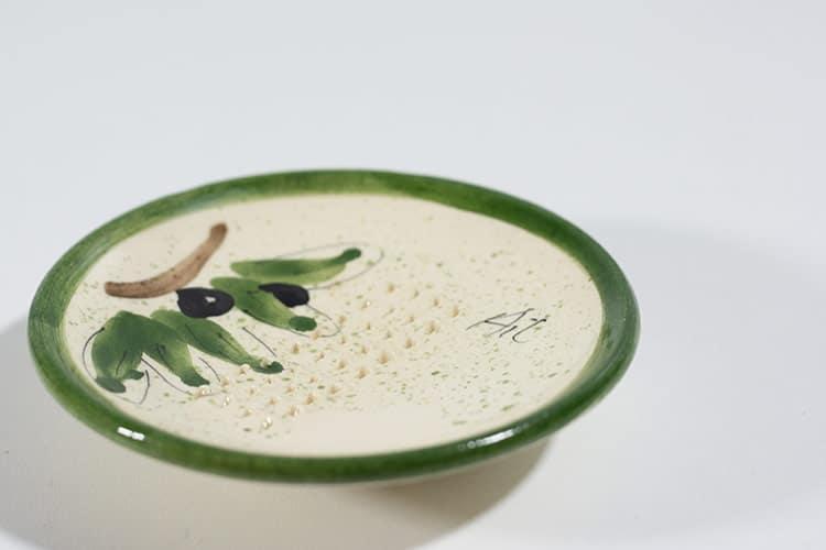 54-photo-produit-rrguiti-ceramic-france