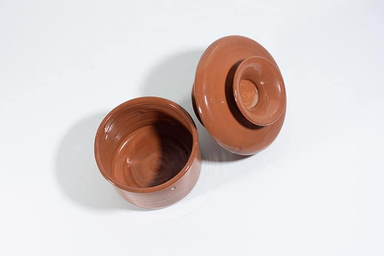 69-photo-produit-rrguiti-ceramic-france