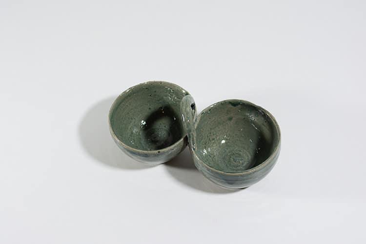80-photo-produit-rrguiti-ceramic-france